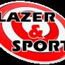 Lazer & Sport | Brinquedos para Buffet Infantil
