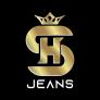 SH Jeans